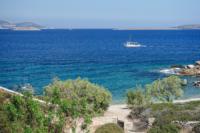 House Dione | Sea Houses Antiparos